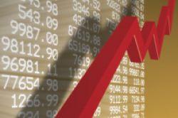 Pro-Kopf-Investmentfondsvermögen kräftig gestiegen