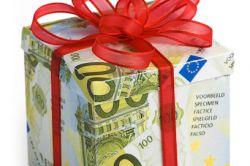 Investmentfonds feiern Absatzerfolge