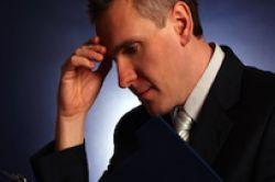 Für jedes zweite Unternehmen ist ein Ausfallschutz für Führungskräfte wichtig