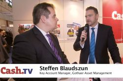 """DKM 2015: """"Große Herausforderungen an den Rentenmärkten"""""""