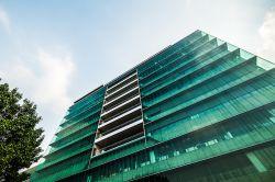 EU-Kriterienkatalog: Green Finance für Immobilien