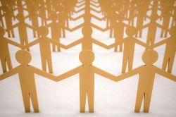Jungmakler-Jahrestagung: Erfahrungsaustausch und Netzwerken