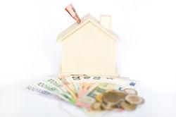 Grundpfandrechte: So sind Immobilienkredite abgesichert