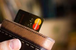 Deutscher wird Mastercard-Chef – Umsatzwarnung wegen Coronavirus