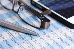 Neue Fondssteuer ab 2018: Das ist zu beachten