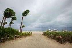 Klimawandel treibt Rückversicherer um