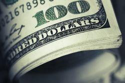 US-Notenbank lässt Zinssatz unangetastet