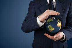 Anlegern ist Ethik wichtiger als Ökologie