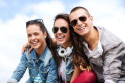 Finanzbildung bei Jugendlichen: Verzerrtes Selbstbild