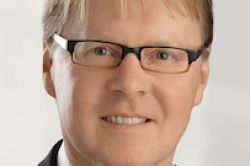 Project Gruppe öffnet sich institutionellen Investoren