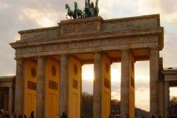 Berliner Luft nach oben – Wohnungsmieten steigen