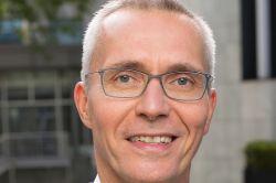 Franke und Bornberg nimmt Leistungsregulierung der BU-Versicherer unter die Lupe