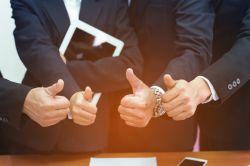 Service Value zeichnet die kundenorientiertesten Privathaftpflichtversicherer aus