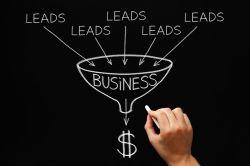 Arbeiten mit Leads: So gelingt die Kundengewinnung