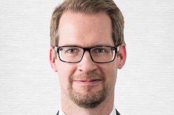 CoCo-Anleihen erleben ein Comeback
