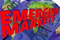 Attraktives Investment: Zinswende der Fed wertet Schwellenländer auf