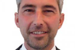 Leuther verlängert Vorstandsmandat bei den Baugeld Spezialisten