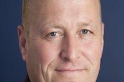 AHS Fondskonzept legt weiteren Sanierungskapitalfonds auf