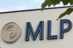 MLP profitiert 2011 von starkem vierten Quartal