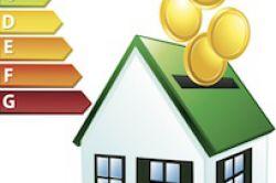 Regierung beschließt Förderprogramm zur Gebäudesanierung