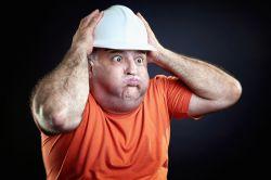 Baubranche: Bautätigkeit im Juli weiter gesunken