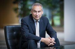 Zinsen bei Allianz bleiben stabil