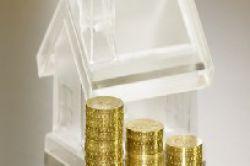 Sparkassen sind größter Wohnungsfinanzierer