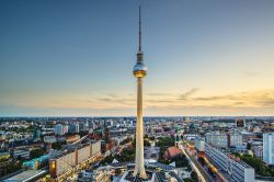 Berliner Mietendeckel: Immer mehr Eigentümer verkaufen ihre Wohnungen