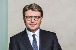 Vorstand der Deutschen Börse gesteht Fehler