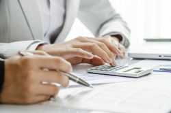Versteckte Provisionen: Banken müssen aufklären