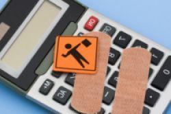 Studie: Geringe Zusatzbeiträge werden für Kassen zum Minusgeschäft