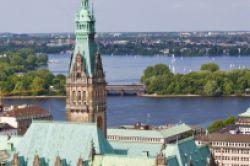HCI Capital will Wohnungen in Hamburg finanzieren