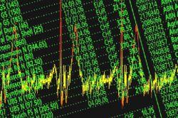 Aktienfonds führen Fondsabsatz an