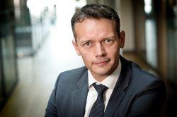 Jyske Invest sieht 2016 schwankungsarme Aktien im Vorteil