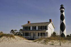 Ferienimmobilien: Die lohnendsten Standorte für Vermieter