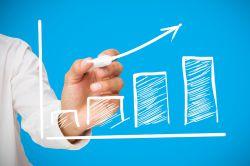 Indexfonds: Anleihen schlagen Aktien