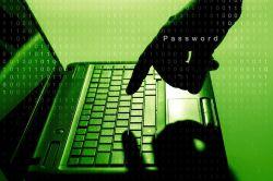Studie: Große Sorgen um Sicherheit persönlicher Daten im Internet