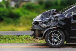 Unfallforscher der Versicherer: Gurtverweigerung kostet 200 Menschenleben