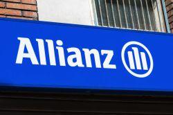 Allianz will mehr Gewinn und europäischen Online-Versicherer