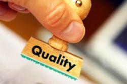 Versicherungskunden erwarten höhere Qualität