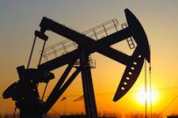 """Öl-Investment mit """"Super-Airbag"""""""