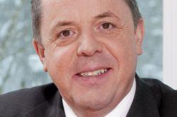 Dr. Hubert Spechtenhauser verlässt Hannover Leasing