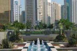 Shedlin finanziert Spezialklinik in Abu Dhabi