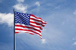USA: Verkäufe bestehender Häuser steigen überraschend deutlich