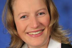 Neue Leiterin des Regionalbankenvertriebs bei der HIH