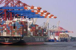 Wer hat Angst vor Protektionismus?