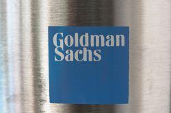 Goldman-Sachs-Fonds: Anleger ziehen massiv Geld ab