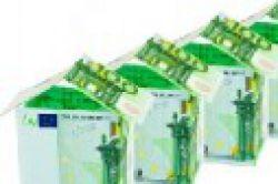 Wohnimmobilienportfolios: Großkäufe bestimmen den Markt