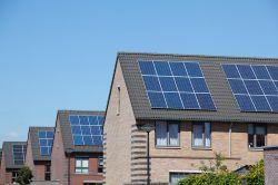 Trend zum Repowering von Solaranlagen