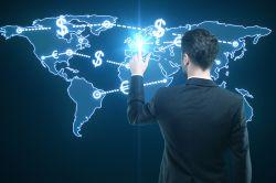 Schneller technologischer Wandel bietet Investmentchancen